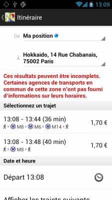 screenshot-google-transit- (2)