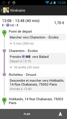 screenshot-google-transit- (3)