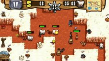 screenshot-guns-n-glory-android-2