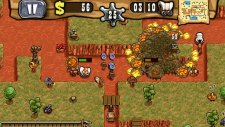 screenshot-guns-n-glory-android-3