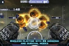 screenshot-heavy-gunner-3d-android-1