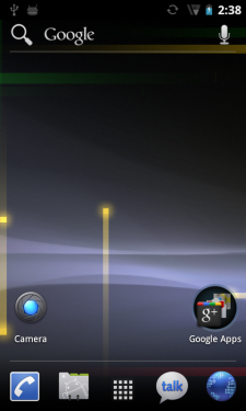 screenshot-ics-ice-cream-sandwich-12