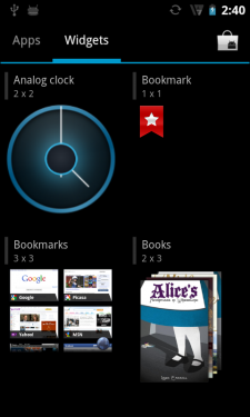 screenshot-ics-ice-cream-sandwich-14