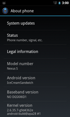 screenshot-ics-ice-cream-sandwich-22