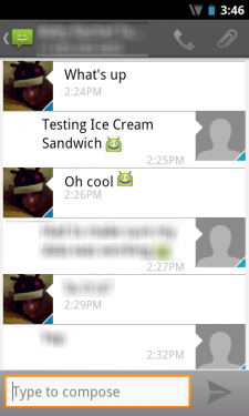 screenshot-ics-ice-cream-sandwich-27