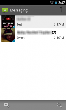 screenshot-ics-ice-cream-sandwich-28