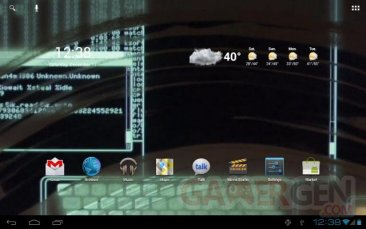 screenshot-ics-ice-cream-sandwich-4-0-3-motorola-xoom-1