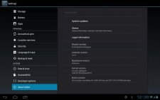 screenshot-ics-ice-cream-sandwich-4-0-3-motorola-xoom-2