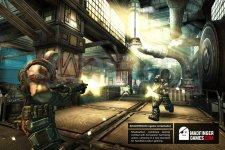 screenshot-image-capture-Shadowgun-madfinger-games-jeu-android-optimise-tegra-kal-el-01