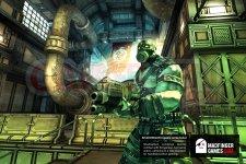 screenshot-image-capture-Shadowgun-madfinger-games-jeu-android-optimise-tegra-kal-el-02