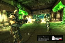 screenshot-image-capture-Shadowgun-madfinger-games-jeu-android-optimise-tegra-kal-el-03
