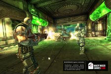 screenshot-image-capture-Shadowgun-madfinger-games-jeu-android-optimise-tegra-kal-el-03
