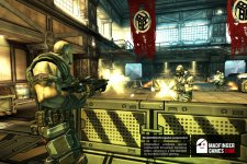 screenshot-image-capture-Shadowgun-madfinger-games-jeu-android-optimise-tegra-kal-el-04