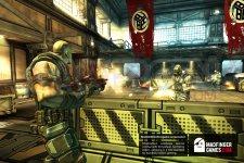 screenshot-image-capture-Shadowgun-madfinger-games-jeu-android-optimise-tegra-kal-el-04