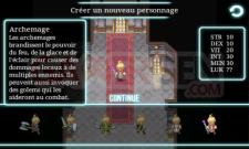 screenshot_inotia3_android_jeux_gratuit