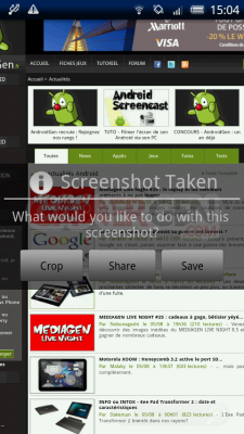 Screenshot It Enabler No Root Screenshot It1