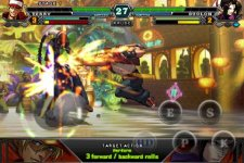 screenshot-kof-king-of-fighters-android- (1)