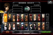 screenshot-kof-king-of-fighters-android- (3)
