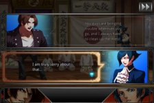 screenshot-kof-king-of-fighters-android- (5)