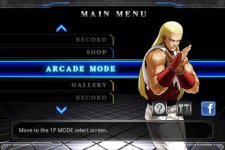 screenshot-kof-king-of-fighters-android- (6)