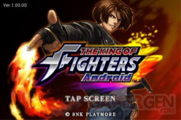 screenshot-kof-king-of-fighters-android- (7)