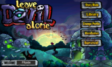 screenshot-leave-devil-alone-menu
