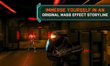 screenshot-mass-effect-infiltrator-android- (1)