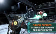 screenshot-mass-effect-infiltrator-android- (2)