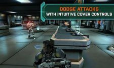 screenshot-mass-effect-infiltrator-android- (3)