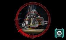 screenshot-mass-effect-infiltrator-android- (6)