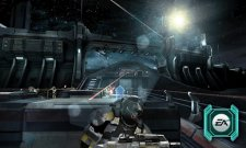 screenshot-mass-effect-infiltrator-android- (7)
