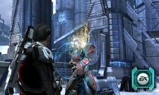 screenshot-mass-effect-infiltrator-android- (8)