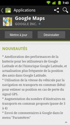 screenshot-mise-a-jour-google-maps-6-1