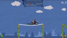 screenshot-mx-moto-android-2