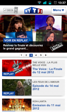 screenshot-mytf1-android- (2)