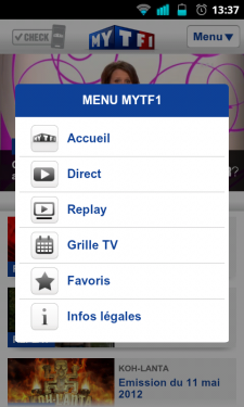 screenshot-mytf1-android- (3)