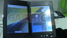 screenshot-nec-dual-screen-double-ecran-lt-w-android-tablette