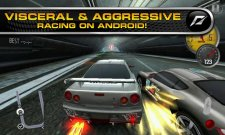 screenshot-need-for-speed-shift-android-1