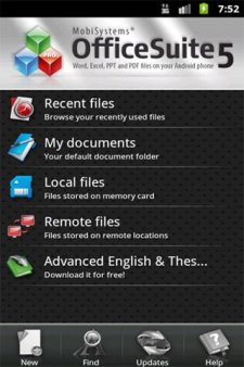 screenshot-officesuite-pro-5- (1)
