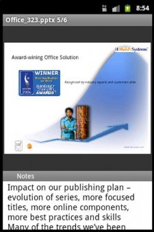 screenshot-officesuite-pro-5- (5)