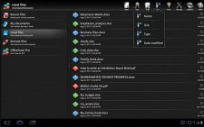 screenshot-officesuite-pro-5- (7)