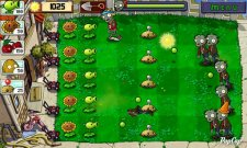 screenshot-plants-vs-zombies-android-1
