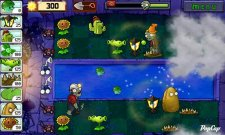 screenshot-plants-vs-zombies-android-2