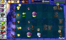 screenshot-plants-vs-zombies-android-3