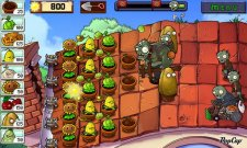 screenshot-plants-vs-zombies-android-4