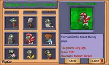 screenshot-plants-vs-zombies-android-5
