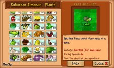 screenshot-plants-vs-zombies-android-6