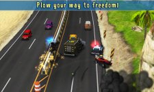 screenshot-reckless-getaway-android-2