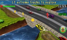 screenshot-reckless-getaway-android-3