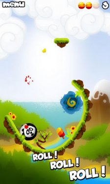 screenshot-roll-in-the-hole-android-2